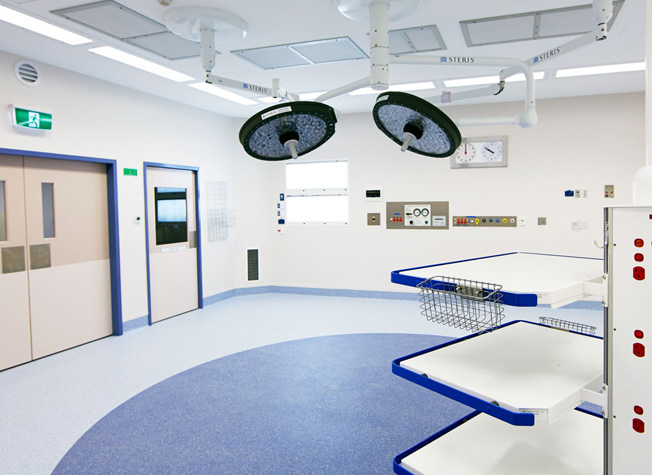 /projects_category/health-aged-care/