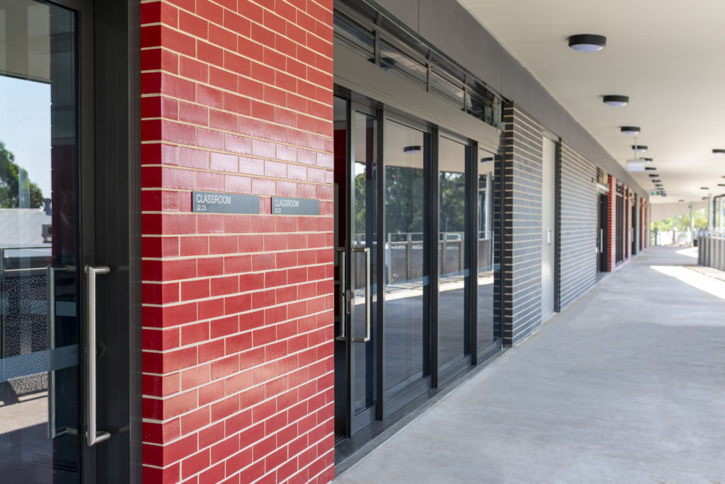 Cherrybrook Technology High School